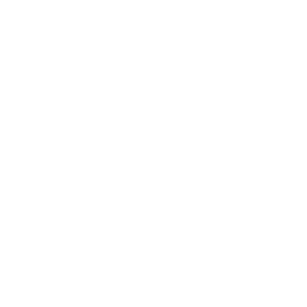 We are open everyday!